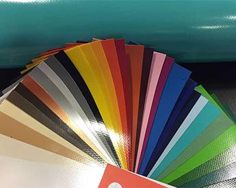 cataleg colors parcs de boles infantils